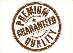 superior-quality