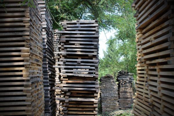 1-wood-seasoning